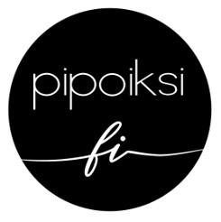 Pipoiksi.fi logo ja linkki verkkosivuille.