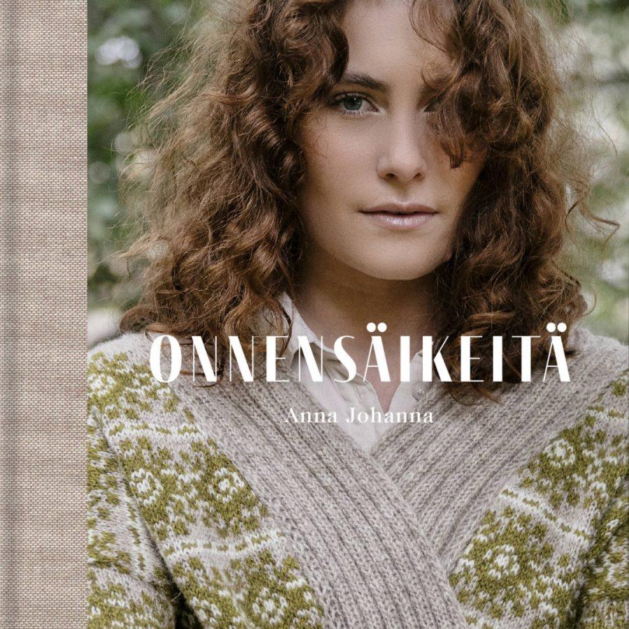 AnnaJohanna_Onnensaikeita_cover_Finnish-8d6799bc