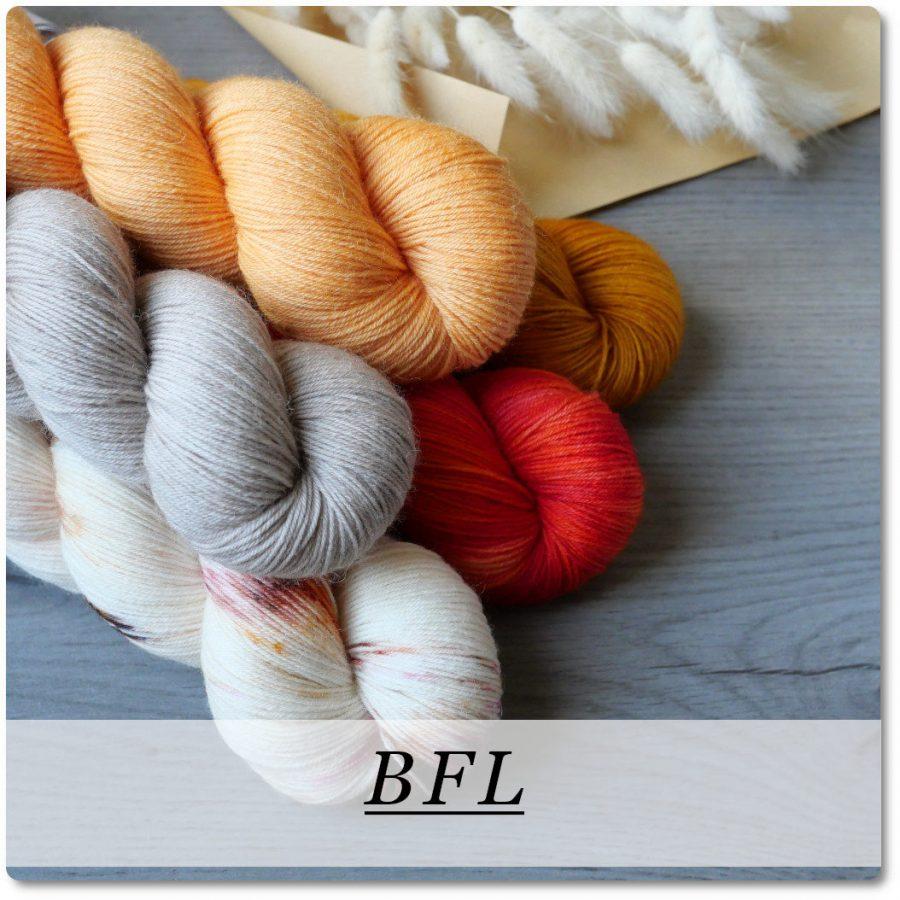 BFL_kategoria_kehykset_ja_teksti-14747ff5