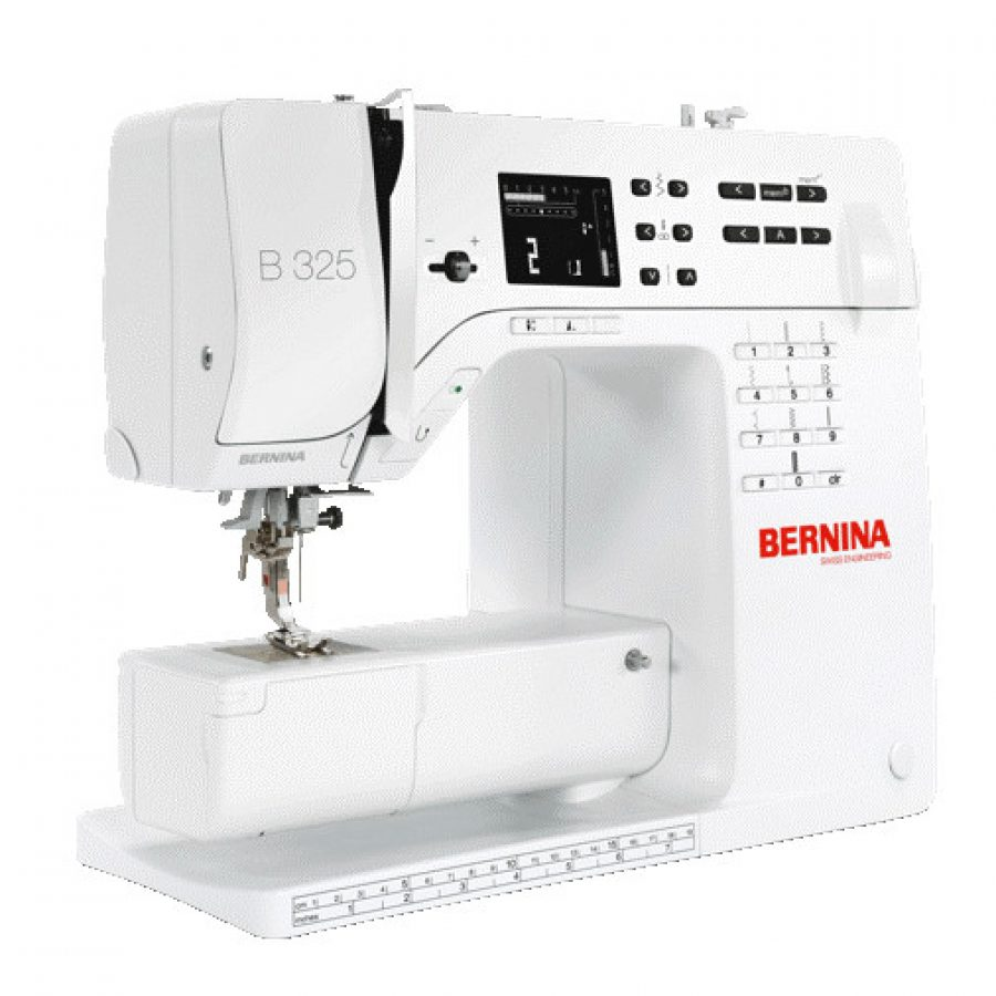 Bernina_325_neliö-2c7351b1