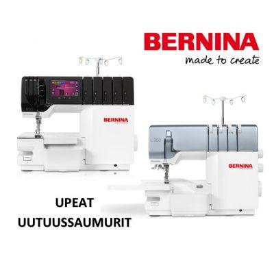 Bernina_uutuussaumurit_2-a304b1e8