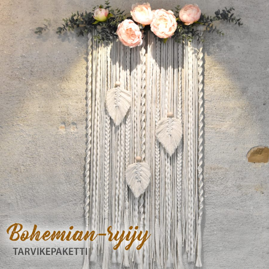 Bohemian-ryijy-17a4c299