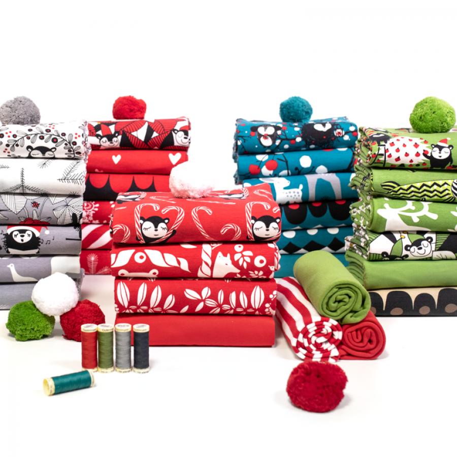 Christmas-fabrics_joulukankaat2020-e18310ae