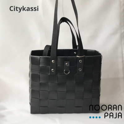 Citykassi-81e244d3