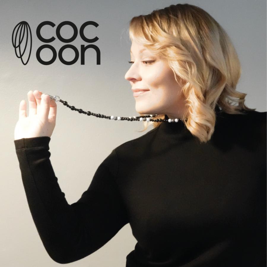 Cocoon_akj20-01-51b0ab07