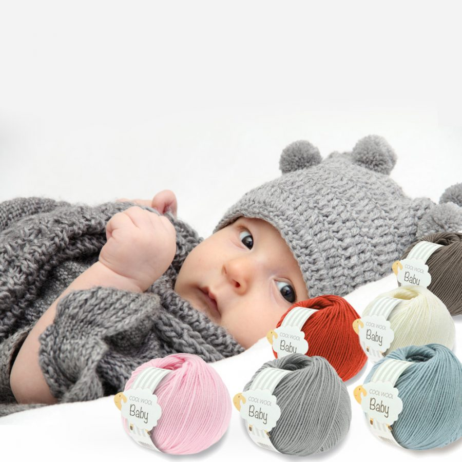 Cool-Wool-Baby-tuotekuva-e63ec4f1