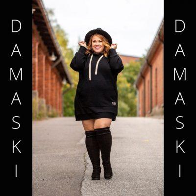 DAMASKI-bc35d022