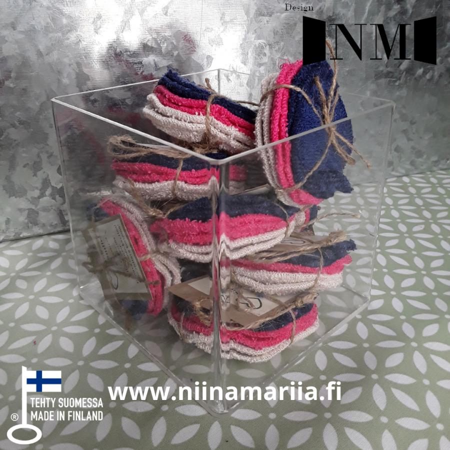 DesignNiinaMariia_kestovanulaputvärikäs_KM21-447b674a