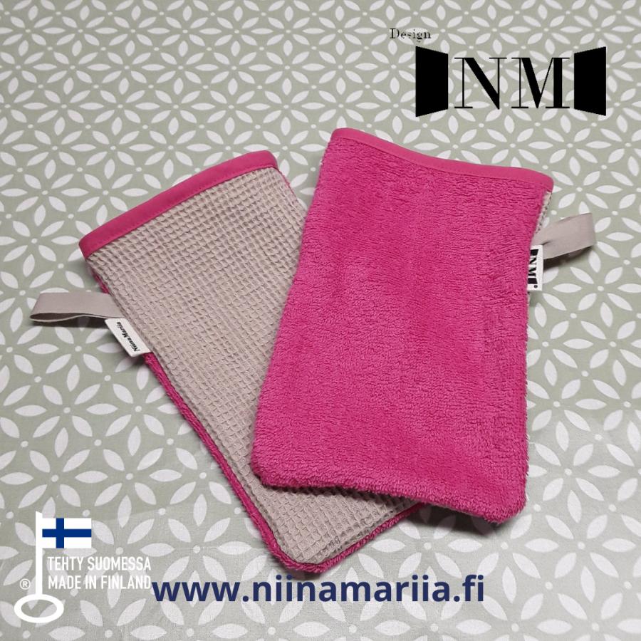 DesignNiinaMariia_pinkkipesukinnas-15caee2c