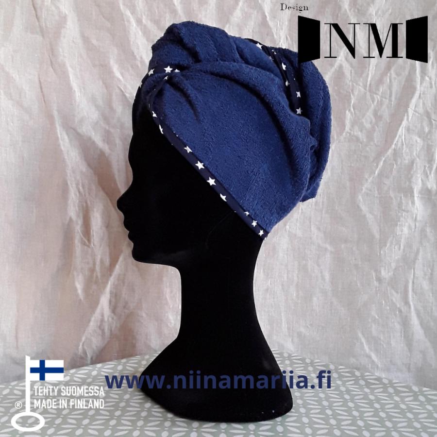 DesignNiinaMariia_sininentukkaturbaani_KM21-601c96c0