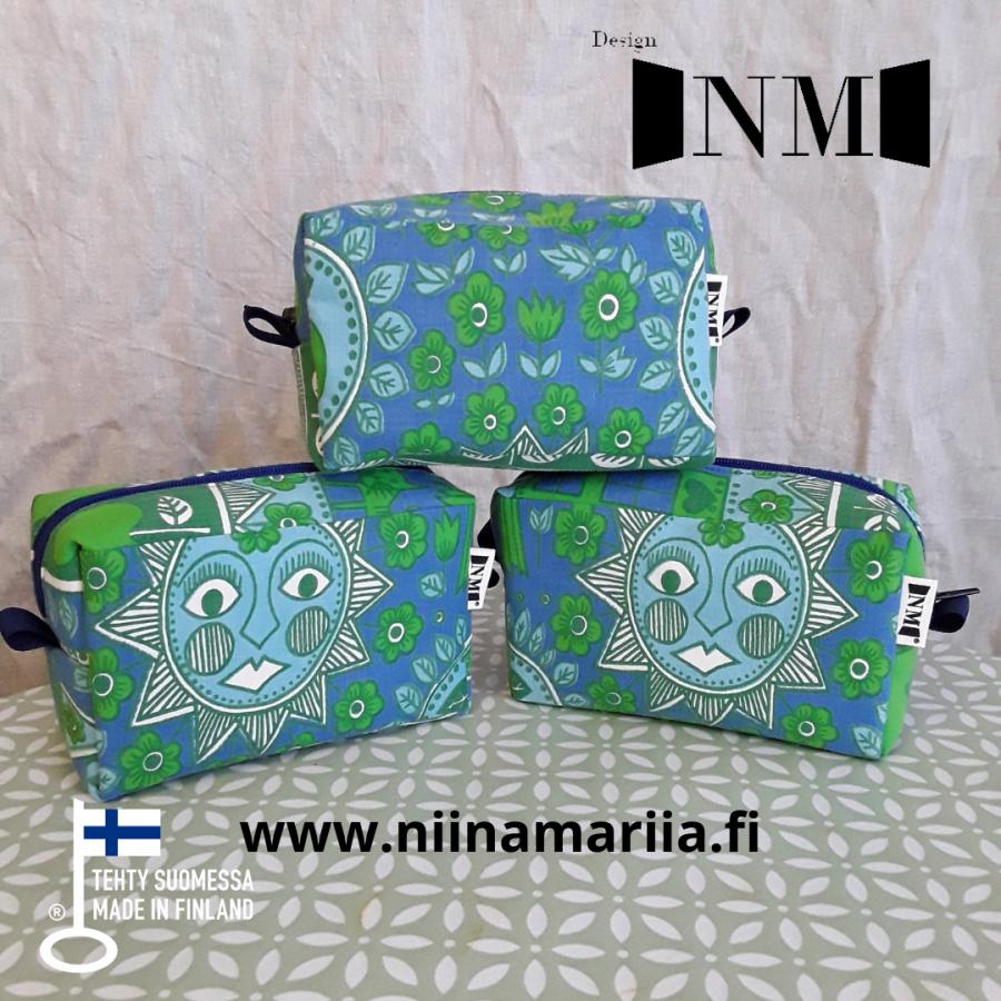 DesignnNiinaMariia_aurinkomeikkipussit-857f47ee