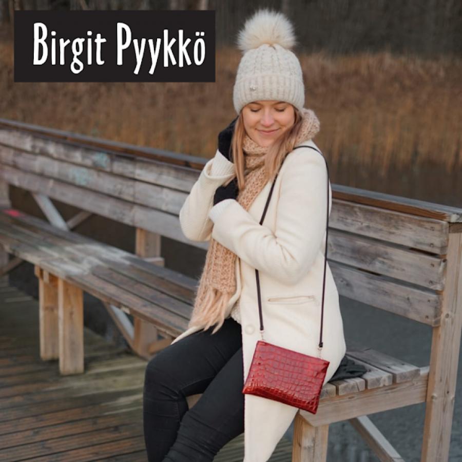 ESITTELYKUVA-650048df