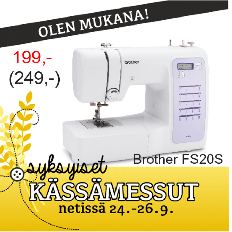 FS20S-3288837b