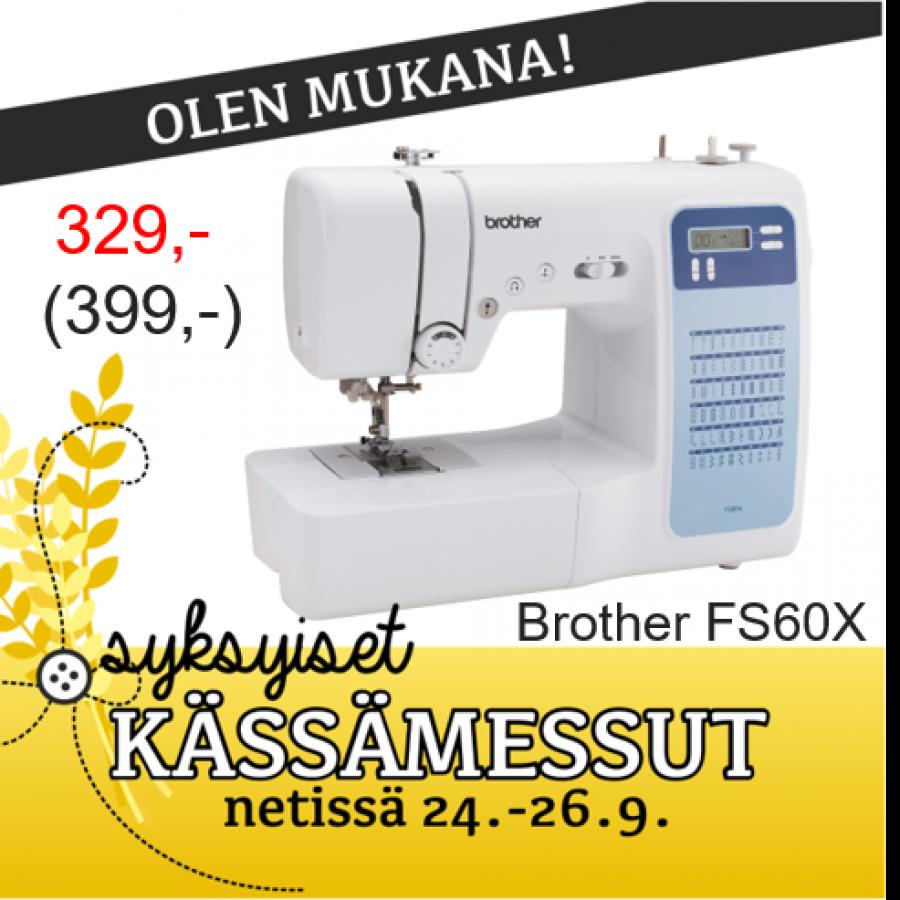 FS60X-d4677d41