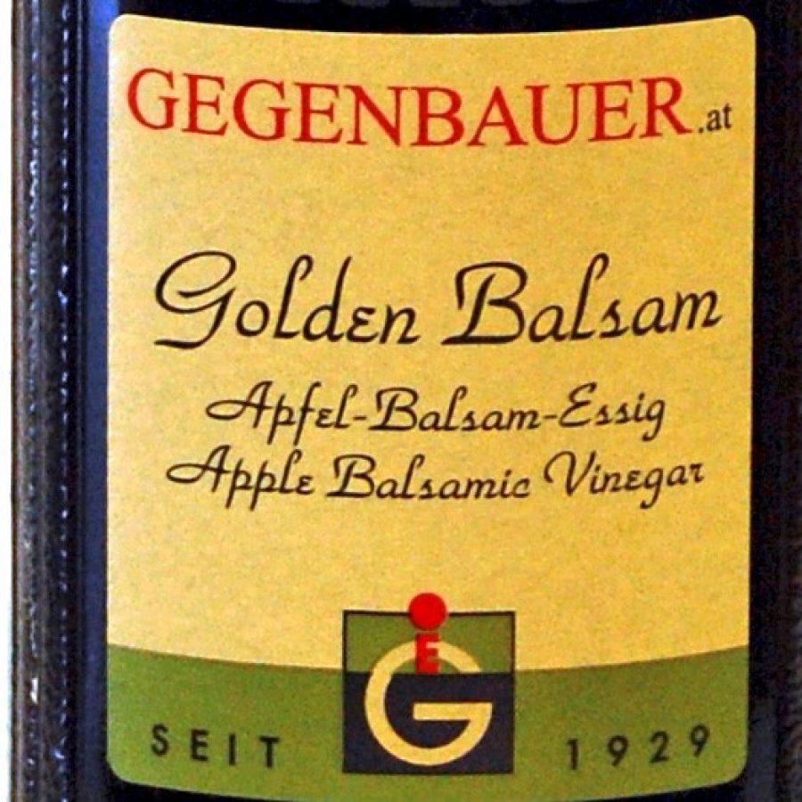 GoldenBalsam (2)-5632f0fc