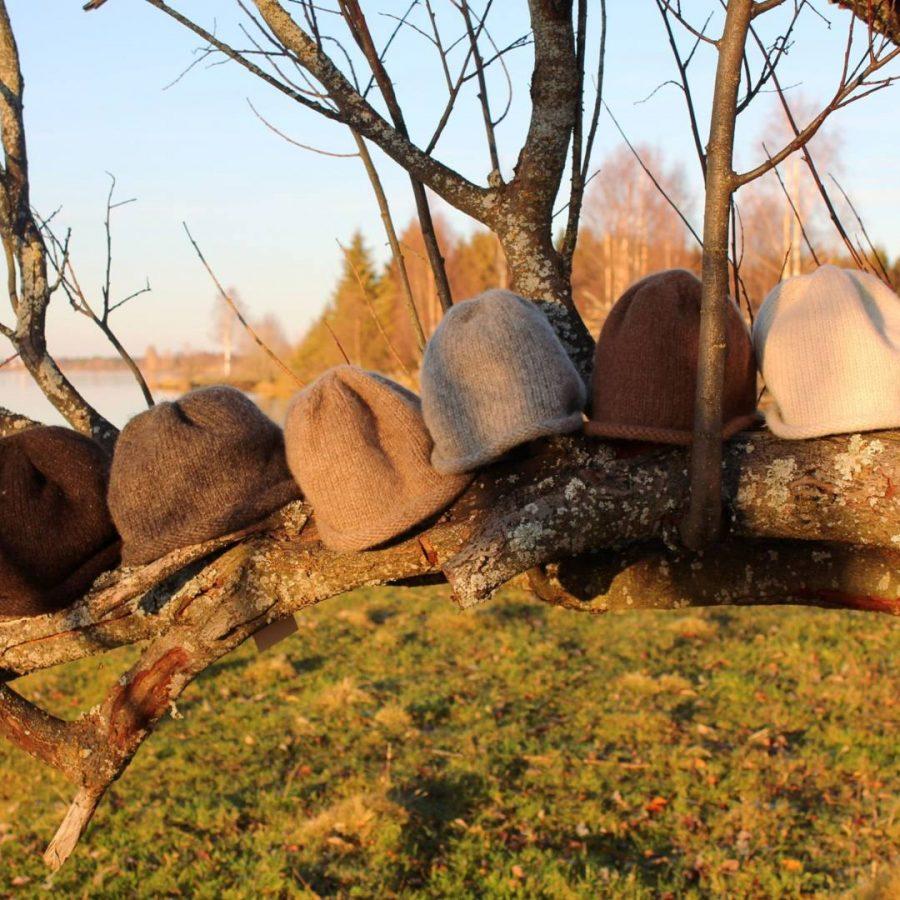 Hattu neliö-158e86fe
