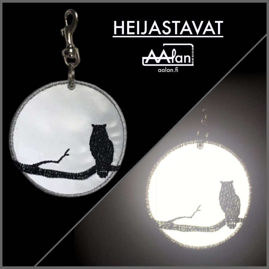 Heijastavat_pöllö_logo-2b43c2b1