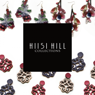 Hiisi-Hill-Collections2-bcc7e26c