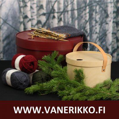 IMG_2391 lankavahti_pihta 1080-2fc4b7ed