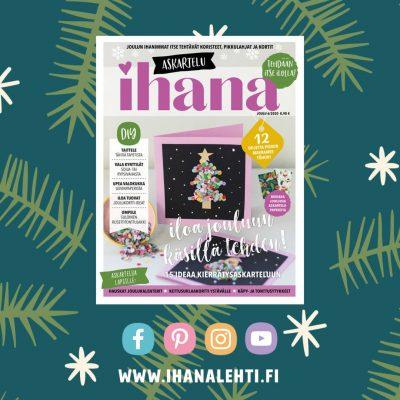 Ihana-lehti_Inspia Oy_joulu_20_6-132ff14f
