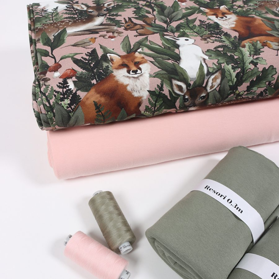IhkaClothing_foxsfellows_rose_3-22b1e5af