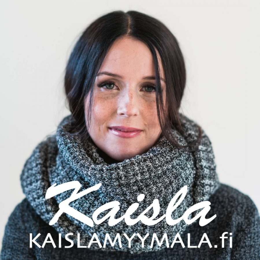 Kaisla-alpakkahuivi-pirita-25d2be86