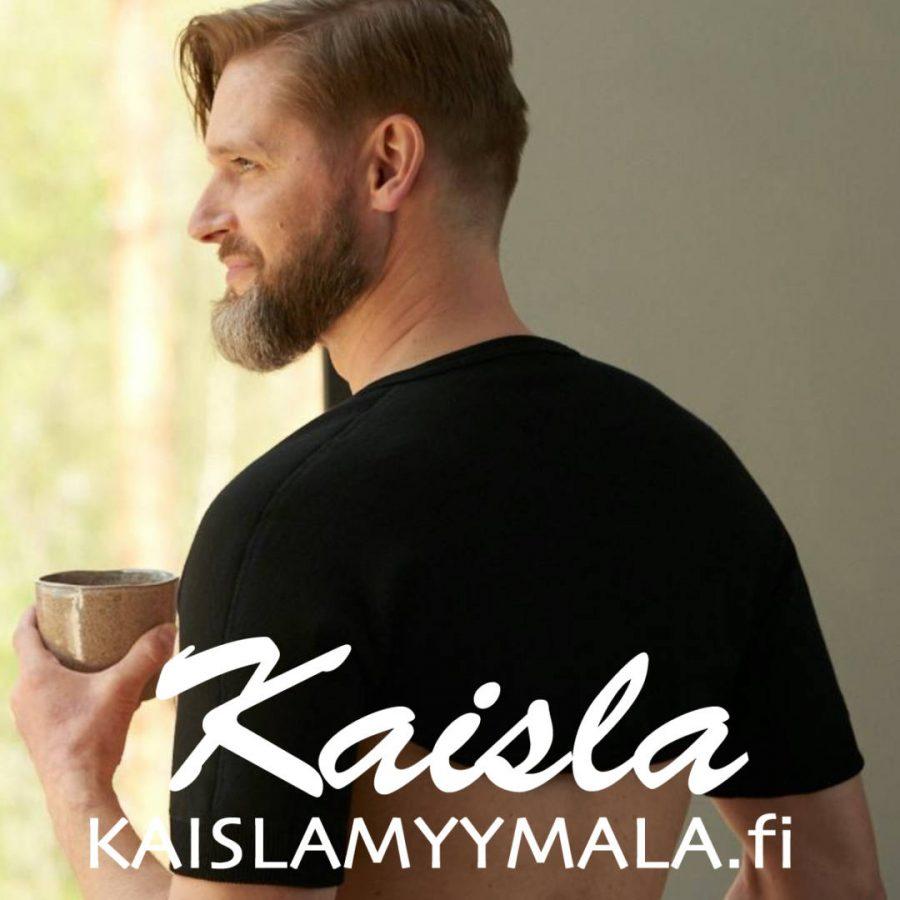 Kaisla-lammittimet-ruskov-a154022d