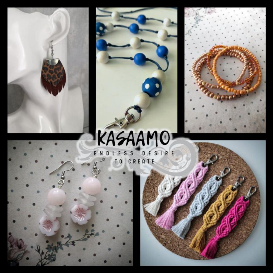 Kasaamo-esittelykuva logolla-db4ea80d