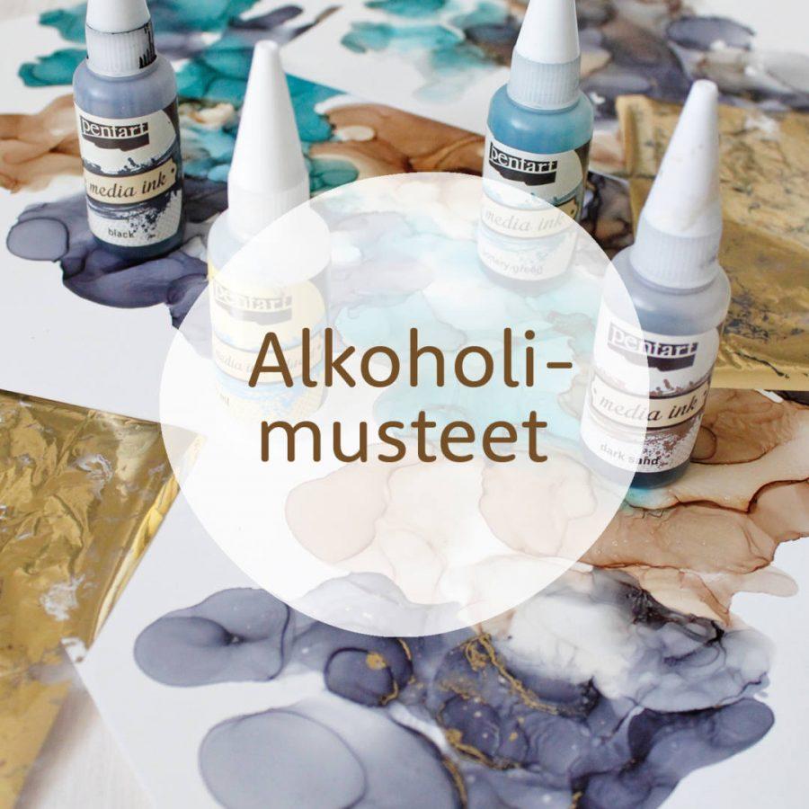 Kassamessut_alkoholimusteet-2faec9db