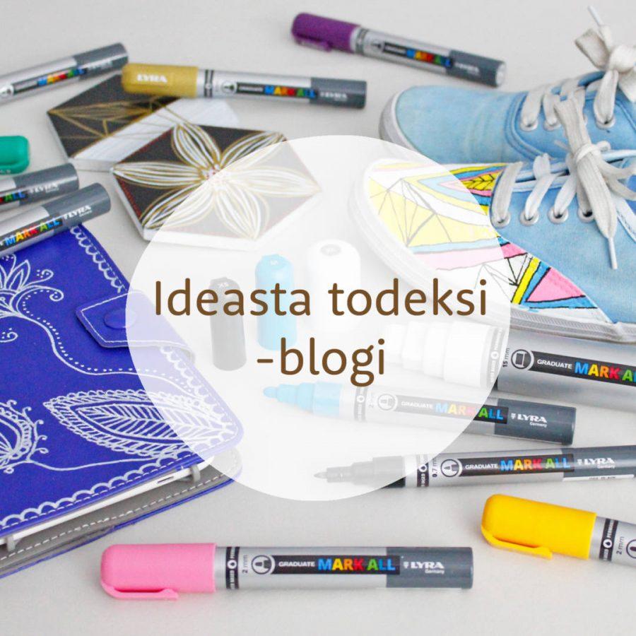 Kassamessut_ideastatodeksi-daacf767