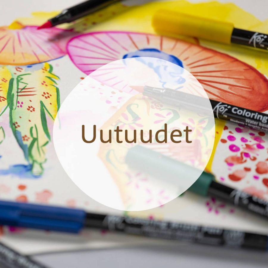 Kassamessut_uutuudet-5350e909