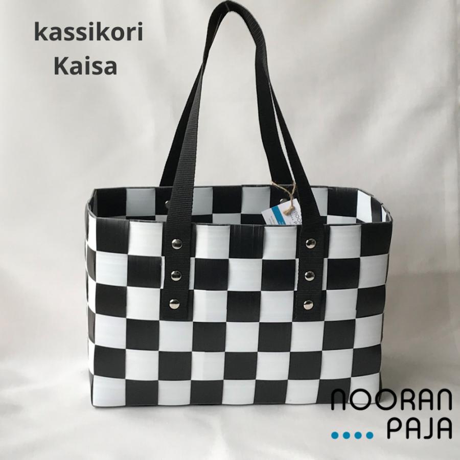 Kassikori Kaisa-94544897