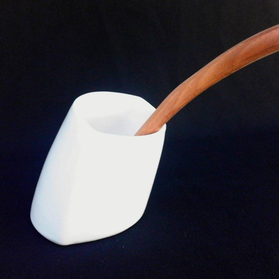Kauhapiika-0b9d007e