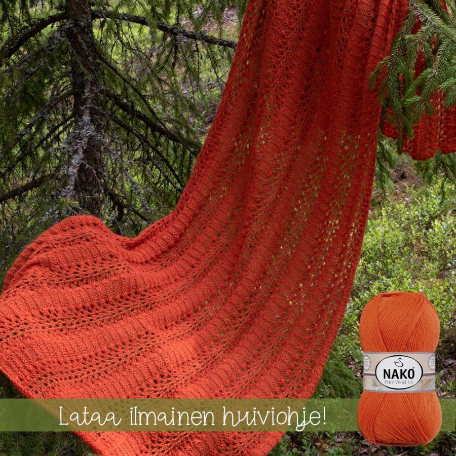 Kipinä-huivi-tuotekuva-5e157af6