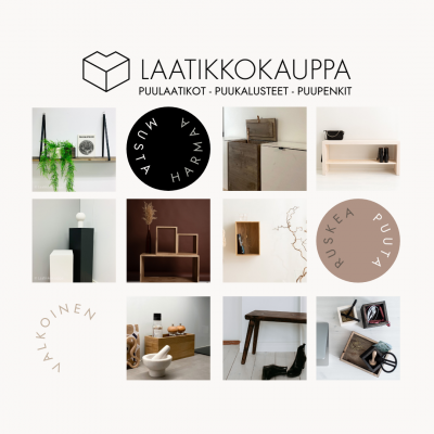 Kopio Laatikkokauppa moodboard-c87e51ec