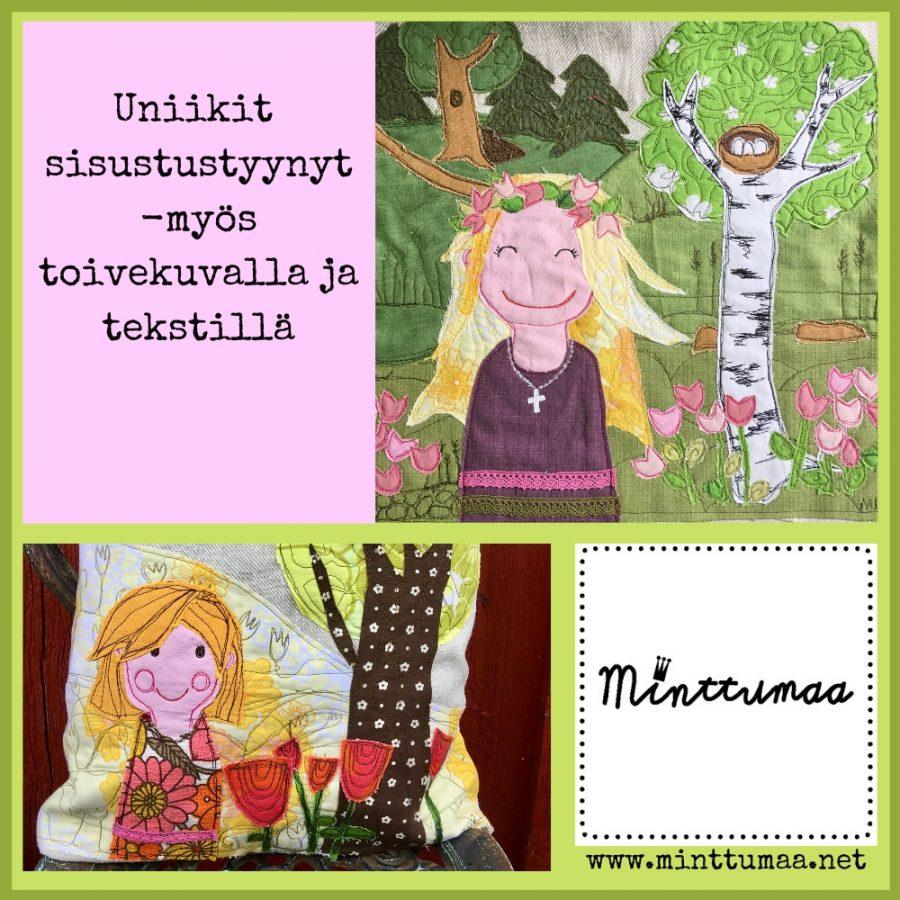 Kopio_ Uniikit sisustustyynyt -myös toivekuvalla (1)-5ca9dcbf