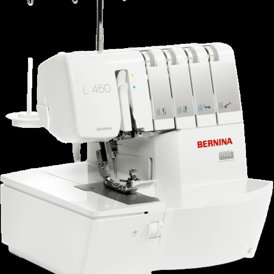 L450-Header-27883d8b