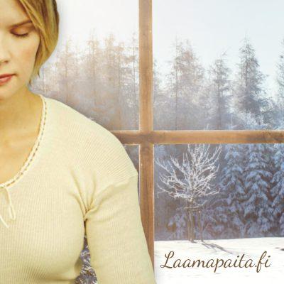 Laamapaita-meditaatio-talvi-276075bd