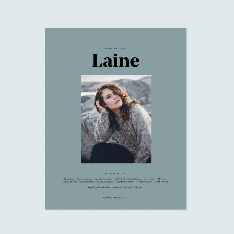 Laine_9_cover_mockup-6bd30179