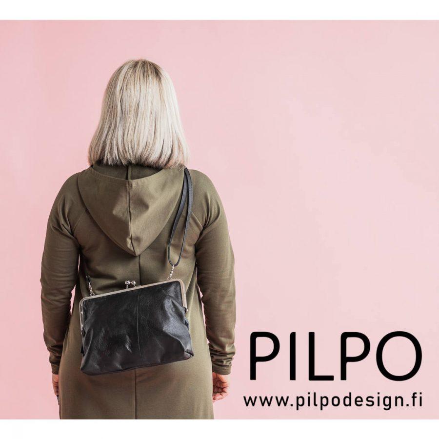 Laukut&Asusteet Pilpo-c100e8e3