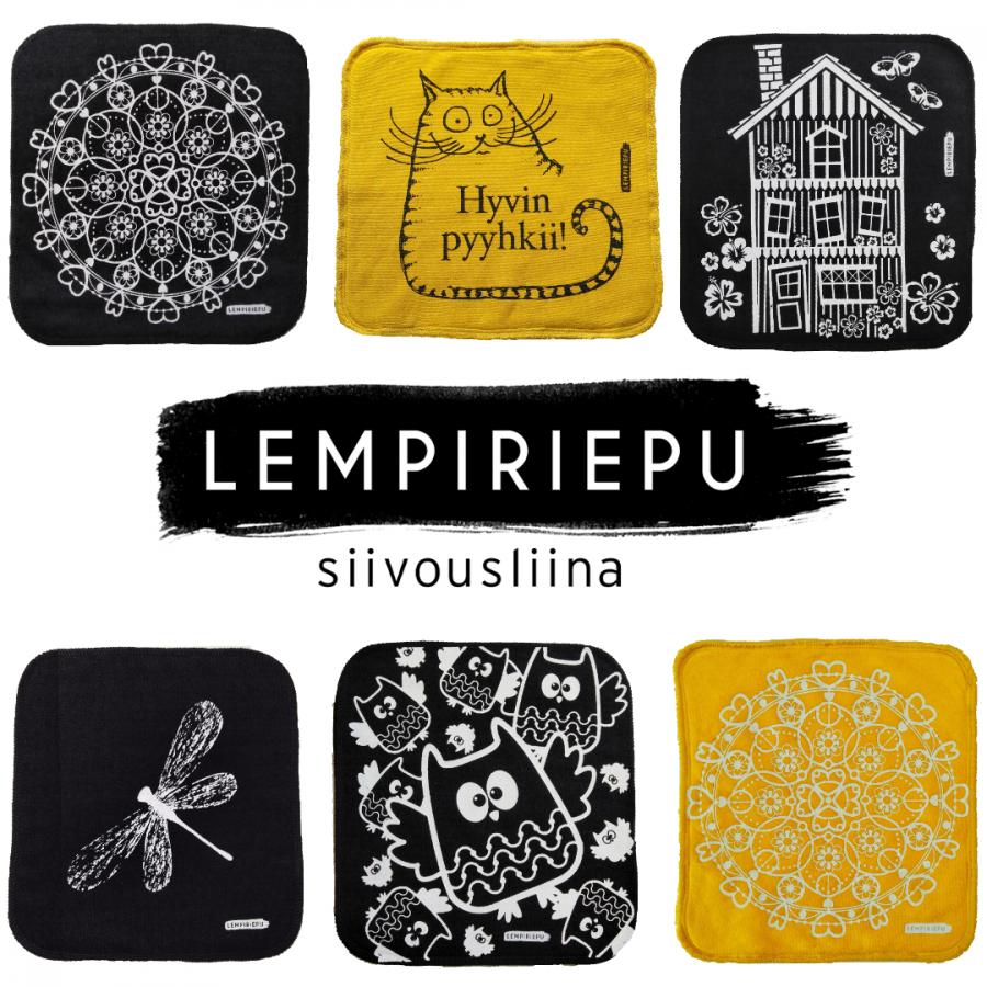 Lempiriepu (2)-3a04d1da