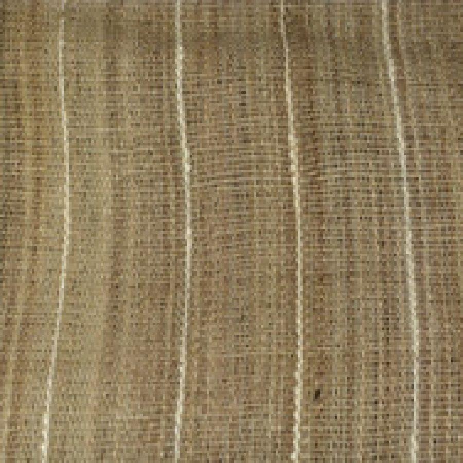 Luonnonvär.nokkoskangas+valkea silkkiraita-c579779c