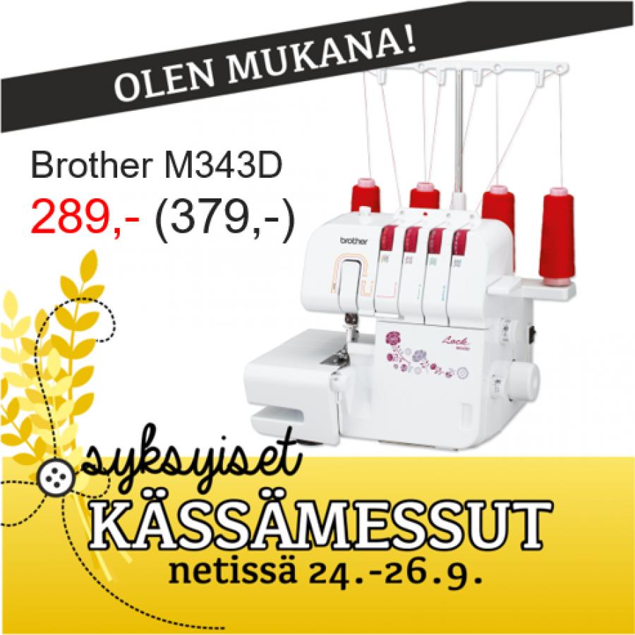 M343D-5af3da9b