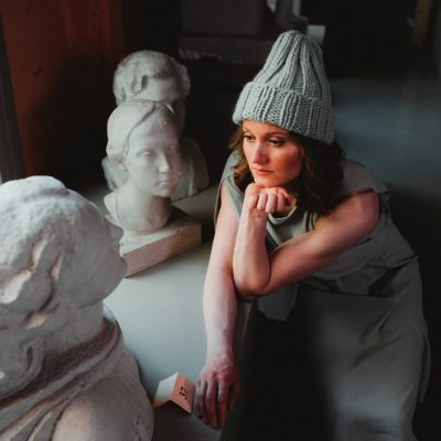 MUFFI_statueroom_lowres_photographer_Albert_Romppanen (31)2-0cd7e1f1