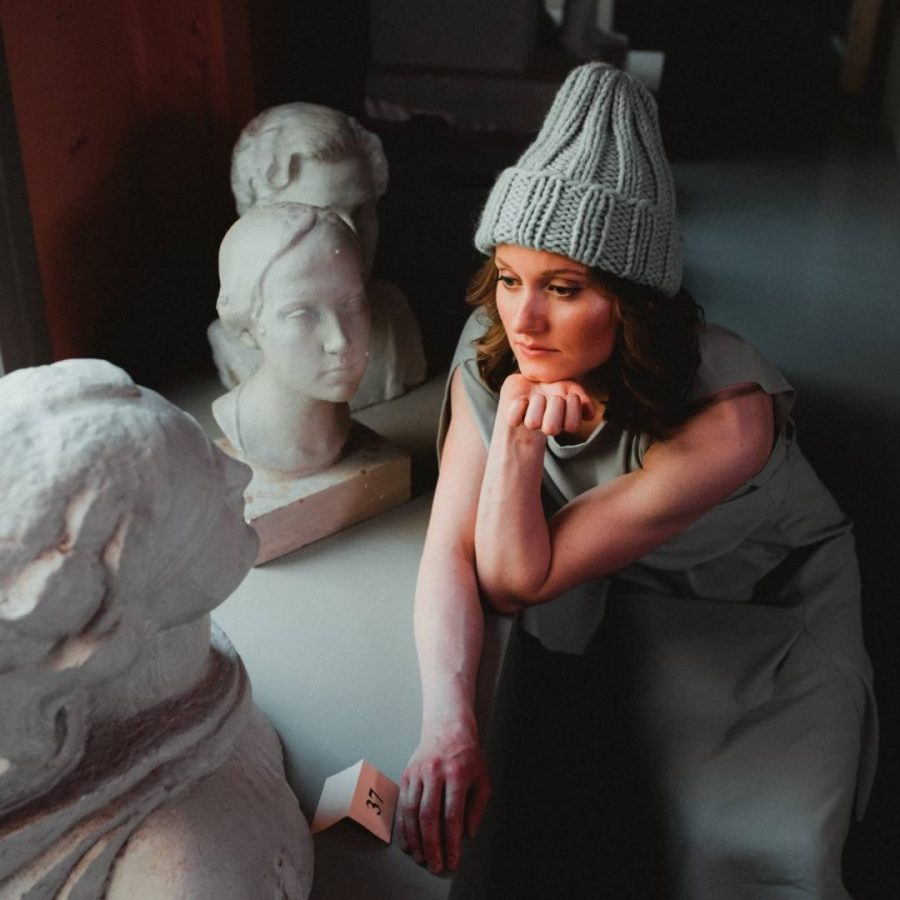 MUFFI_statueroom_lowres_photographer_Albert_Romppanen (31)2-52e45f53