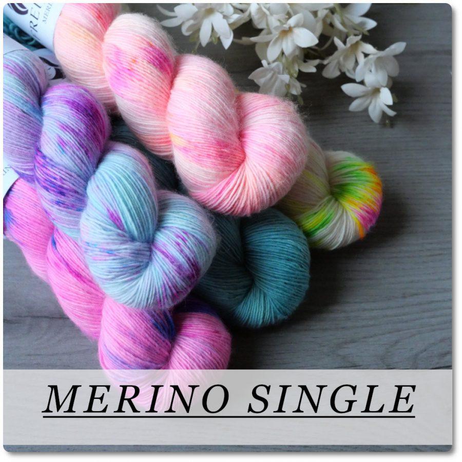 Merino_single_kategoria_kehykset_v3_ja_teksti-9a97b171