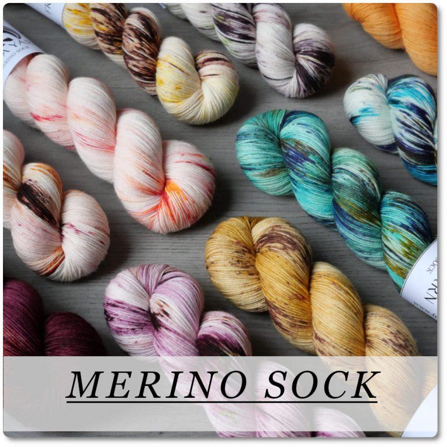 Merino_sock_kategoria_kehykset_ja_teksti_v2-da570516