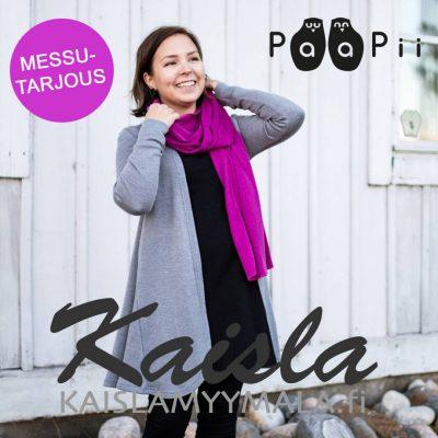 Merinojakku-PaaPii-fd65968a