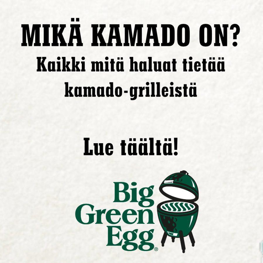 MikäKamadoOn-3aecfc79