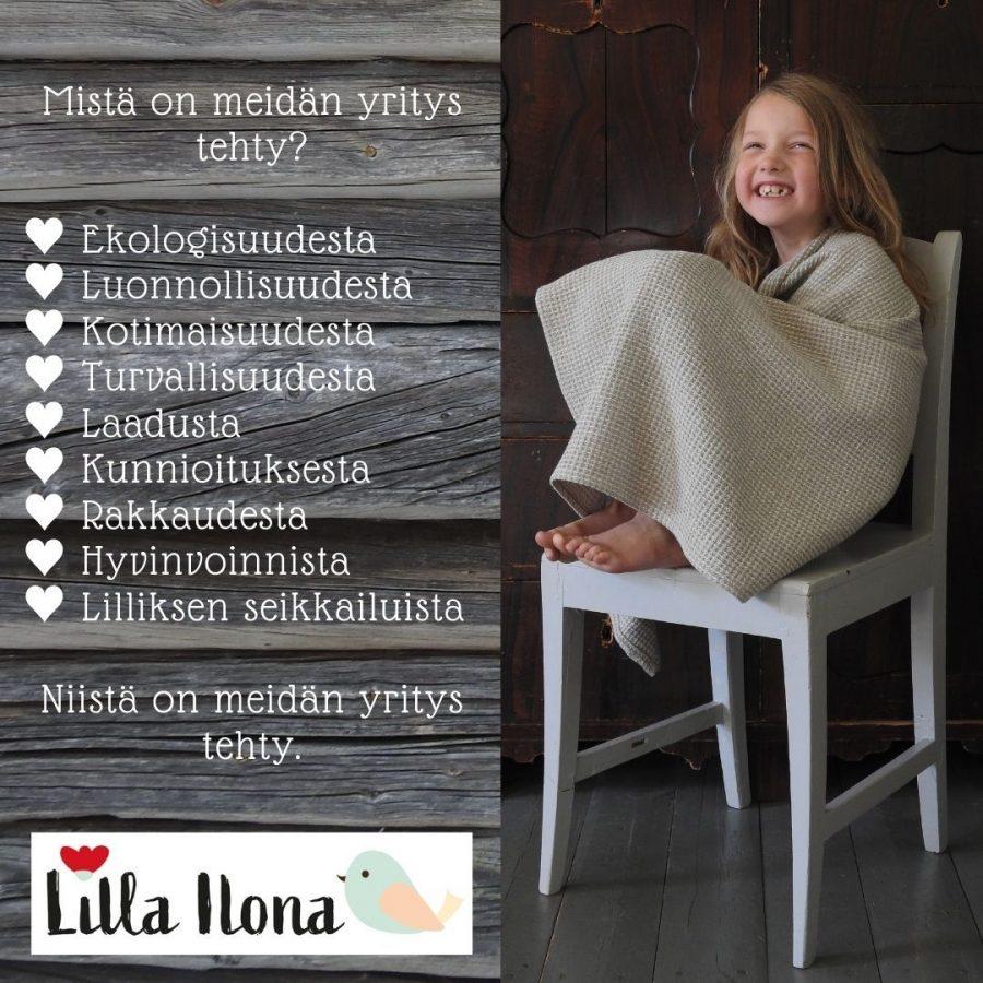 Mistä on Lilla Ilonan kauppa tehty_ ♥ Luonnollisuudesta ♥ Ekologisuudesta ♥ Kotimaisuudesta ♥ Turvallisuudesta ♥ Laadusta ♥ Kunnioituksesta (8)-d45eb59e